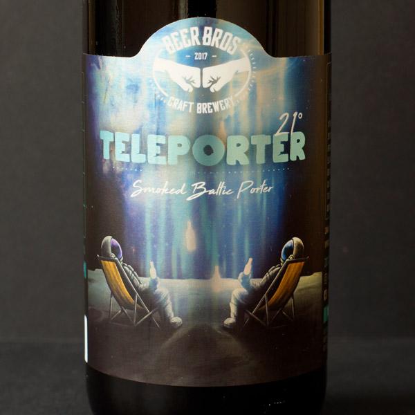 Teleporter_Beer-Bros