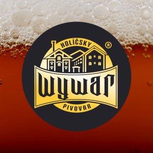 Jan 13° - pivovar WYWAR - čapované pivo - remeselné pivo - pivo - pivovar - rozvoz piva - Slovenske pivo - pivoteka - beer station