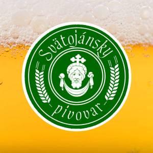 Svatojansky pivovar Nealkoholicke pivo APA Pivo e-shop