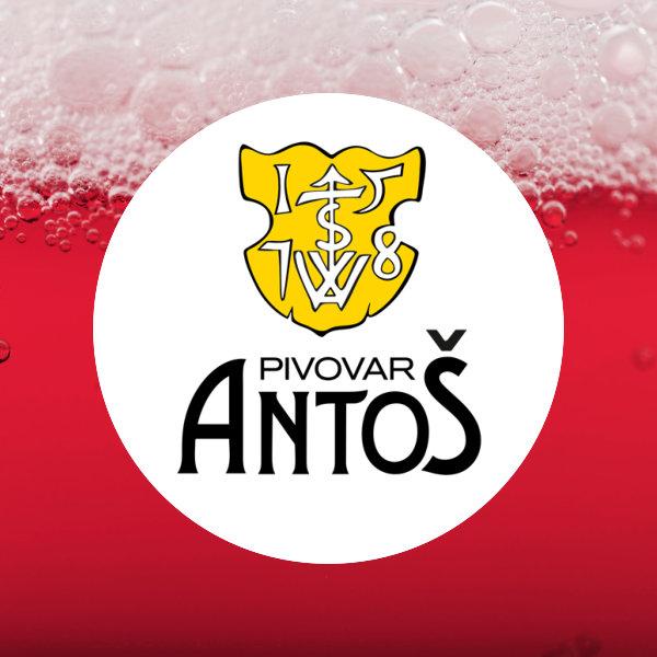 Mulberry Geyser; Antoš; Sour Ale; Remeselné pivo; Beer Station; Kyseláč