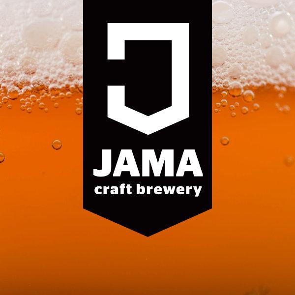 Kozy von 12; Jama; IPA; Remeselné pivo; Pivo so sebou; Bratislavská pivoteka