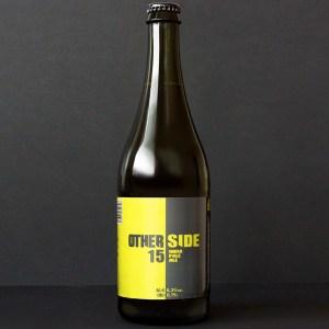 WYWAR; Otherside IPA 15°; Craft Beer; Remeselné Pivo; Živé pivo; Beer Station; Fľaškové pivo; IPA; Distribúcia piva