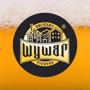 IPA; WYWAR; Strawberry Milkshake IPA 15; Remeselné pivo; Pivo so sebou; Bratislavská pivoteka