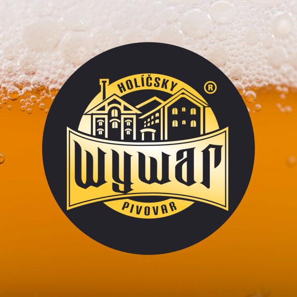WYWAR; Tropical Booze; Craft Beer; Remeselné Pivo; Živé pivo; Beer Station; IPA; Pivoteka