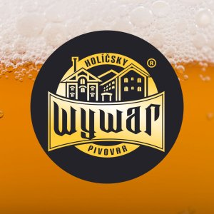WYWAR; Tropical Booze; Craft Beer; Remeselné Pivo; Živé pivo; Beer Station; IPA; Pivoteka