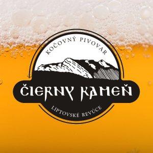 Pivovar Čierny Kameň; Nanočipsourus; pivo; Remeselné pivo; Craft Beer; Sour Ale; Pivoteka; Beer Station; pivo so sebou; pivo online obchod
