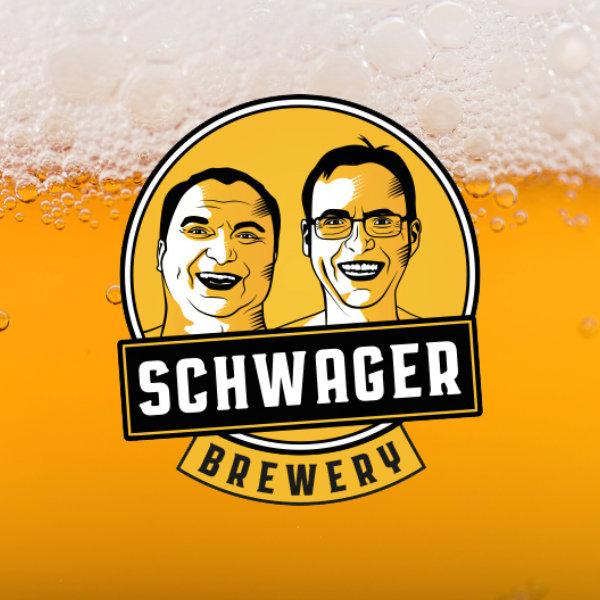 Schwager; Pivovar Schwager; Light My Fire 12; Slovensky pivovar; Remeselné pivo; Remeselný pivovar; Pivo; Pivoteka ; Bratislavska pivoteka; Craft Beer; Živé pivo; Beer Station; APA