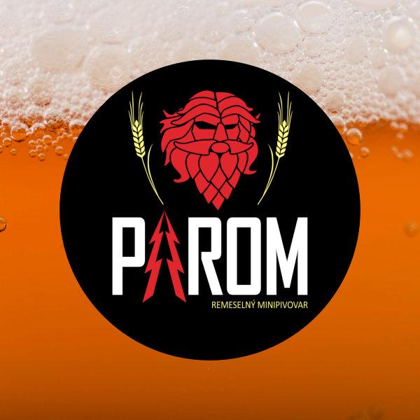 Parom; Pivovar; Sour Ale; Remeselé pivo; Beer Station; Pivoteka; Živé Pivo; Öjebyn; Distribúcia piva