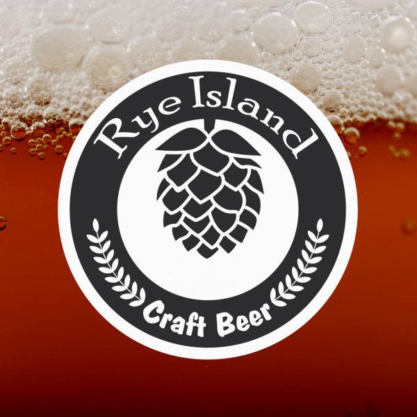 Remeselný pivovar; Beer Station; Rozvoz piva; Živé pivo; Remeselné pivo; Craft Beer; Southern Isolation 21; Rye Island; Pivo; Čapované pivo; distribúcia; Barley Wine