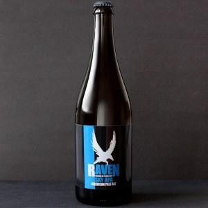 Raven; Sky APA 12; APA; Beer Station; pivo e-shop; remeselné pivo; remeselný pivovar; craft beer Bratislava; živé pivo; pivo; Distribúcia piva; American Pale Ale
