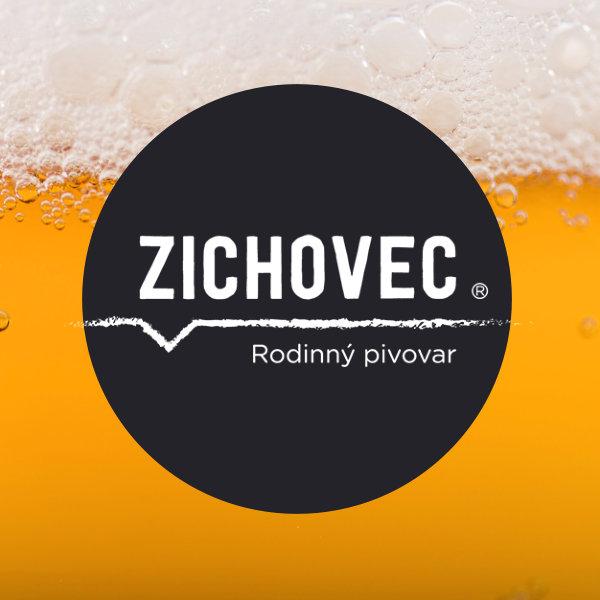 Double Stolen Haze 17; Zichovec; NEIPA; pivo