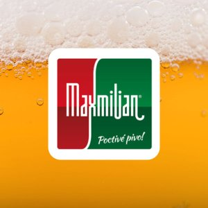 Maxmilian; G-Max 10; Lager; Beer Station; pivo e-shop; remeselné pivo; remeselný pivovar; craft beer Bratislava; živé pivo; pivo; Distribúcia piva; ležiak