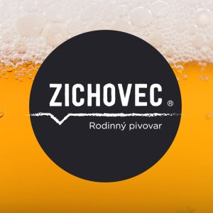 Dip Me Into Citra 20; Zichovec; Zichovec; Beer Station; pivo e-shop; remeselné pivo; remeselný pivovar; craft beer Bratislava; živé pivo; NEIPA; Double NEIPA; pivo