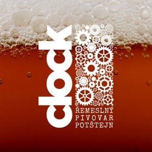 Clock; Twist 14; Craft Beer; Remeselné Pivo; Živé pivo; Beer Station; IPA; Pivovar Clock; Distribúcia piva; pivovar z Potštejna; Pivo