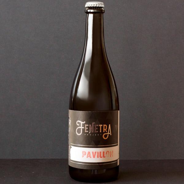 Fenetra; Pavillon 13; Craft Beer; Remeselné Pivo; Živé pivo; Beer Station; Pivovar Clock; Distribúcia piva; pivovar z Potštejna; Pivo;