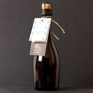 Wild Creatures; Resurrection; Resurrection 2017; Beer Station; pivo e-shop; remeselné pivo; remeselný pivovar; craft beer Bratislava; živé pivo; pivo; Distribúcia piva; pivovar; Barrel aged