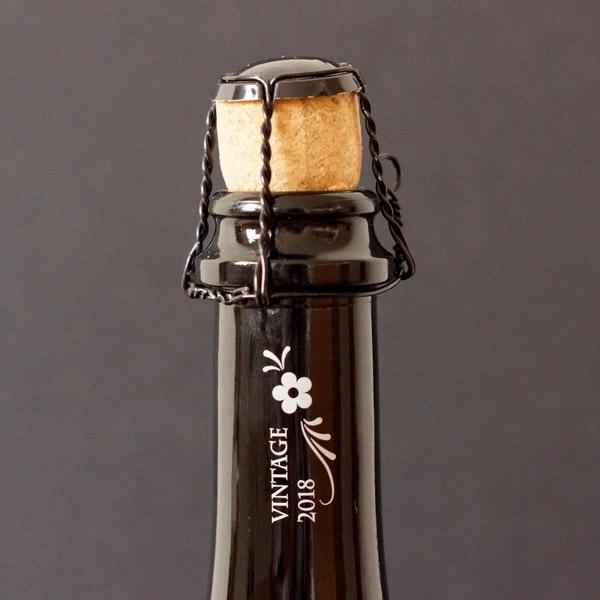 Wild Creatures; Tears of St Laurent; Spontanne kvasenie; Beer Station; pivo e-shop; remeselné pivo; remeselný pivovar; craft beer; Salon piva; pivo; Distribúcia piva; pivovar; Barrel aged