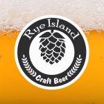 Remeselný pivovar; Beer Station; Rozvoz piva; Živé pivo; Remeselné pivo; Craft Beer; Sörviver; Rye Island; Pivo; Čapované pivo