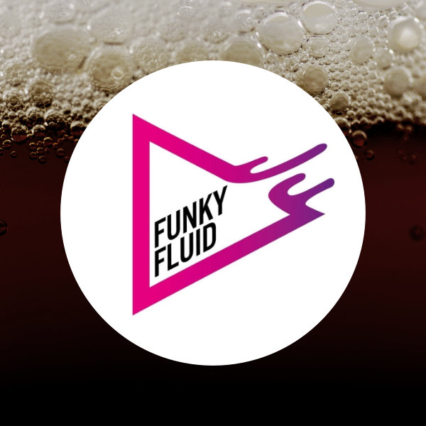 Funky Fluid; Breakfast Stout: Rwanda Minazi Coffee; Craft Beer; Remeselné Pivo; pivo; Beer Station; Plechovkové pivo; Stout; Foreign Stout; Distribúcia piva; Poľské pivo
