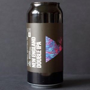 Funky Fluid; ART 42; Craft Beer; Remeselné Pivo; Pod vrchnakom; Beer Station; Plechovkové pivo; Double NEIPA; Distribúcia piva; Poľské pivo