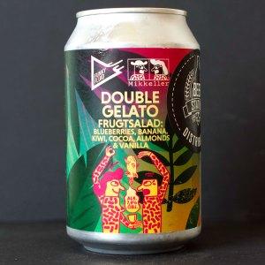 Funky Fluid; Flugtsalad; Craft Beer; Remeselné Pivo; Salon piva; Beer Station; Plechovkové pivo; Ice Cream Sour Ale; Distribúcia piva; Poľský pivovar