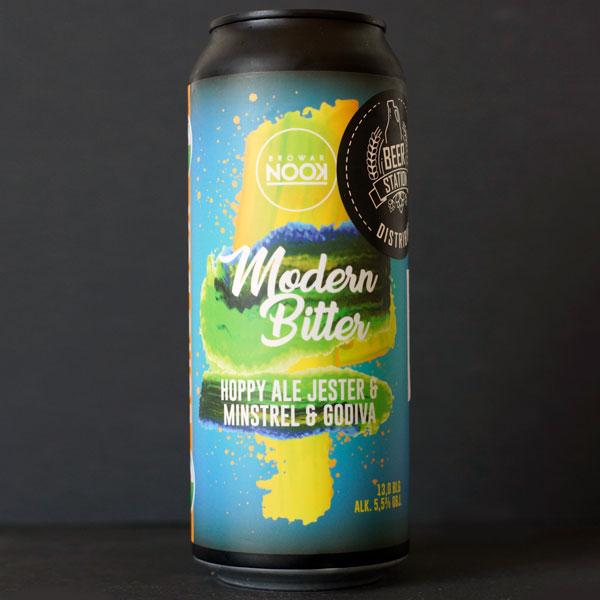 Funky Fluid; Modern Bitter; Craft Beer; Remeselné Pivo; Pod vrchnakom; Beer Station; Plechovkové pivo; Hoppy Ale; Distribúcia piva; Poľské pivo