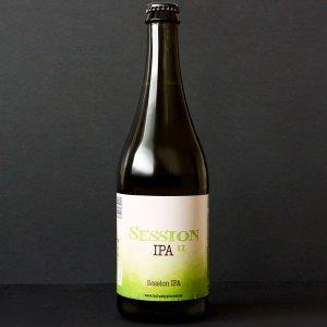 WYWAR; Session IPA; Craft Beer; Remeselné Pivo; Živé pivo; Beer Station; Fľaškové pivo; IPA