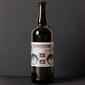 Mazák; Stereo 12°; Rozvoz piva; Remeselné pivo; Živé pivo; Beer Station; Remeselný pivovar ; IPL