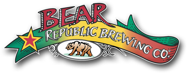 Bear Republic Brewing distributes to Indiana