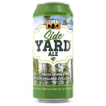 Bell's Sideyard Ale