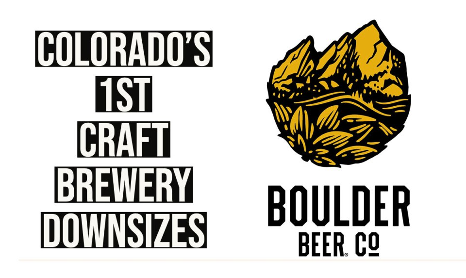 Boulder-Beer-Downsizing