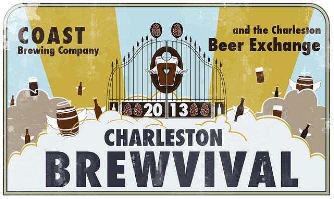 Brewvival 2013