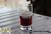 Brewvival022