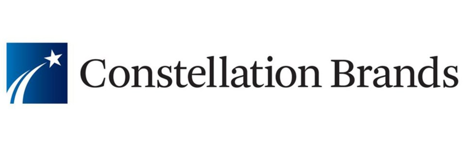 Constellation-Brands-Logo