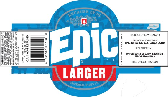 Epic Brewing Larger