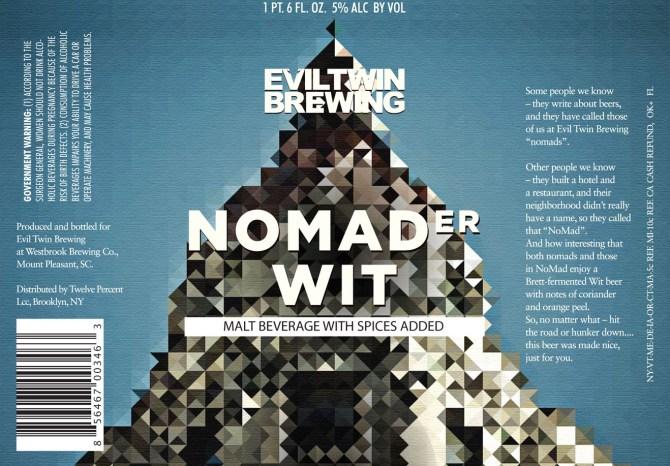 nomader_wit_label_ver2