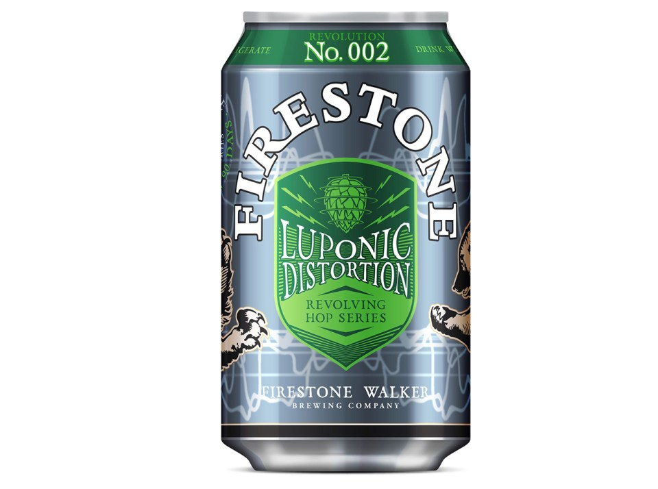Firestone Walker Luponic Distortion 002