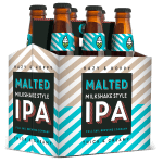 Full Sail Malted Milkshake Style IPA
