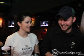 GuinnessPour121