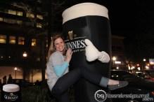 GuinnessPour129
