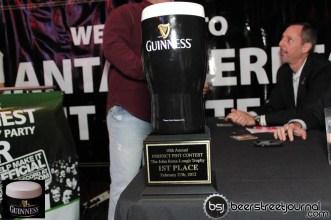 GuinnessPour132