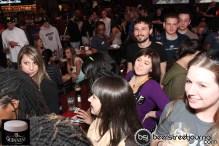 GuinnessPour172