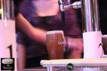 GuinnessPour174