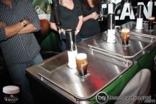 GuinnessPour190