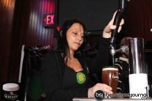 GuinnessPour205