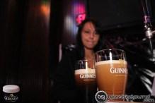 GuinnessPour210