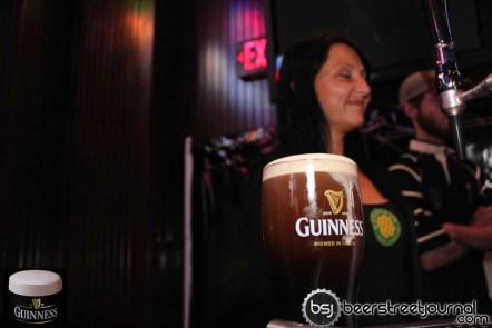 GuinnessPour213