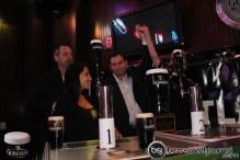 GuinnessPour215