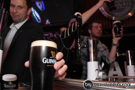GuinnessPour217