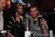GuinnessPour218